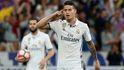 El sudoku de James para su fichaje y su verdadera situación en el Real Madrid