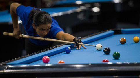 Juegos Centroamericanos en Nicaragua