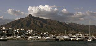 Post de ¿Alquiler en la costa? Puerto Banús, Ibiza, Isla de la Toja... hasta 2.100 € por semana