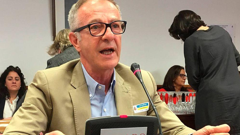 Foto: José Guirao. (Wikipedia)