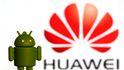 La geopolítica del 5G se estrena con Huawei: la guerra del siglo XXI