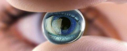 Foto: Estados Unidos da luz verde al primer ojo biónico