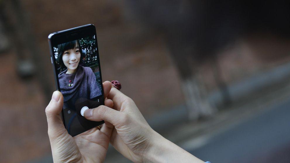 OnePlus X: el mejor móvil Android chino y asequible que vas a encontrar