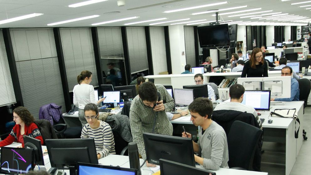 'El Confidencial', Premio España Digital de Periodismo 2014