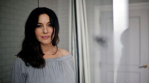 Bellucci: No tengo por qué perder mi feminidad a cambio de derechos