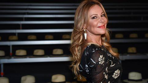 """La entrevista más dura de Ana Obregón: """"Mi hijo me ha dado una lección de vida"""""""
