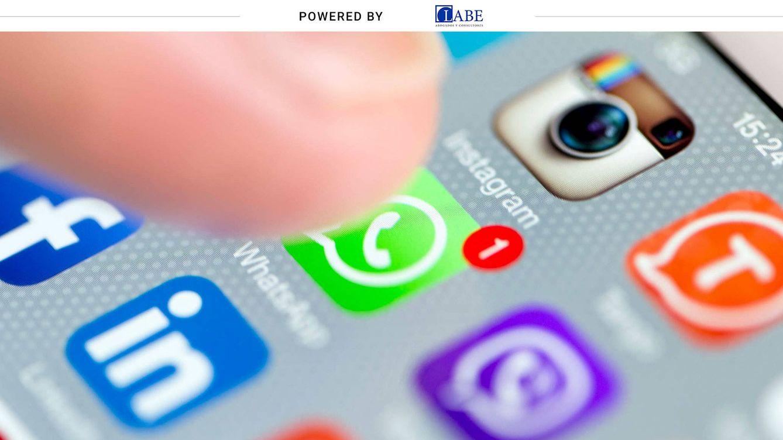 ¿En qué consiste la nueva tasa a WhatsApp y Telegram y cómo afecta a su negocio?