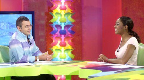 'Rumore, rumore', el formato que catapultó a Jorge Javier  hacia el 'Tomate'