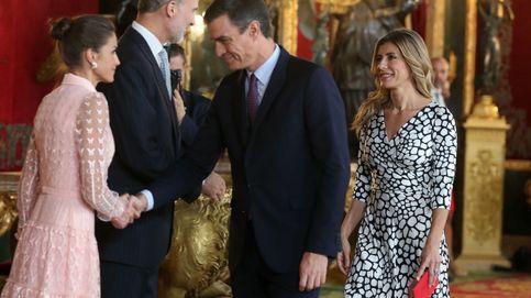 Última hora del fallo del 'procés'| Sánchez comparecerá tras publicarse la sentencia