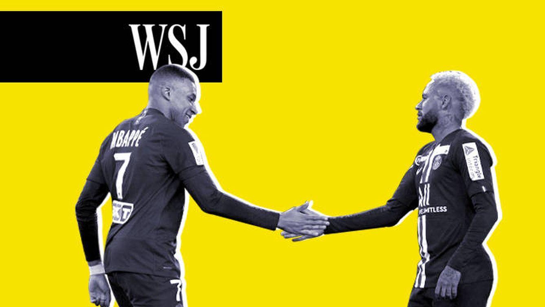 Francia canceló el fútbol demasiado pronto y ahora se arrepiente: Debemos ser idiotas