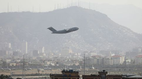 El G7 exige a los talibanes un paso seguro para los afganos que quieran salir tras el 31-A