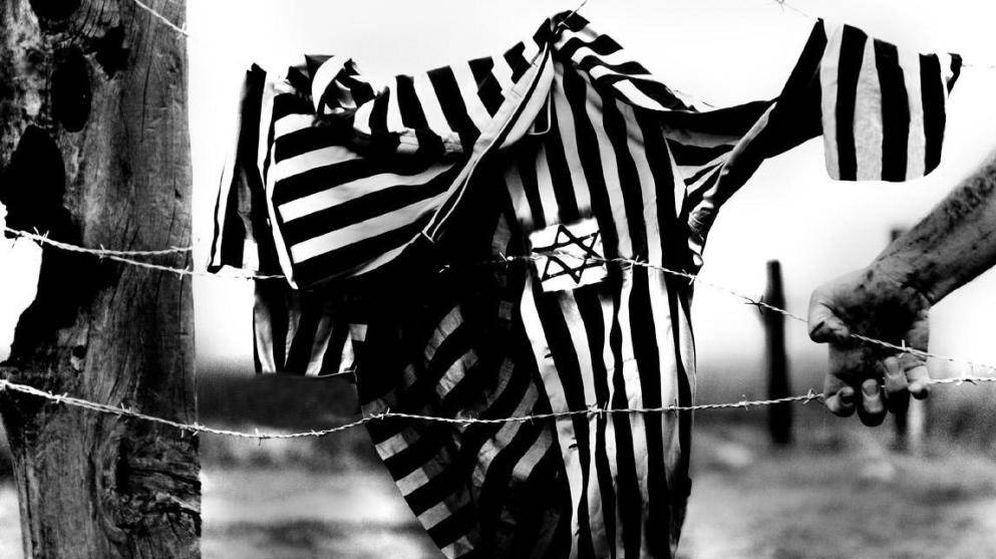 Foto: Auschwitz