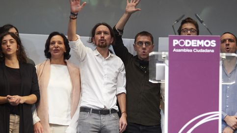 Deutsche Bank pone el ojo en Podemos: están en su lista de partidos populistas