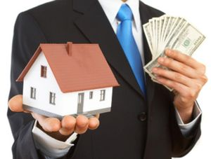 La banca impide a los particulares subrogarse en el crédito promotor