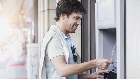 Guía sobre las comisiones bancarias ¿Quién me va a cobrar y cuánto me va a cobrar?