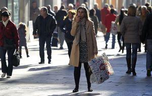 La confianza económica de España escala en marzo a nuevos máximos