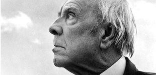 Post de Nueva edición conmemorativa de Borges