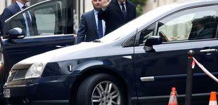 Post de Todos los hombres de Macron: las figuras que pueden formar parte de su Gobierno
