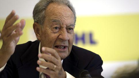 OHL acelera sus ventas: traspasa a IFM el 24,1% de la mexicana Conmex
