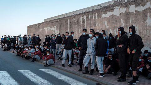 Migrantes en Canarias: no es el efecto llamada, es el efecto salida