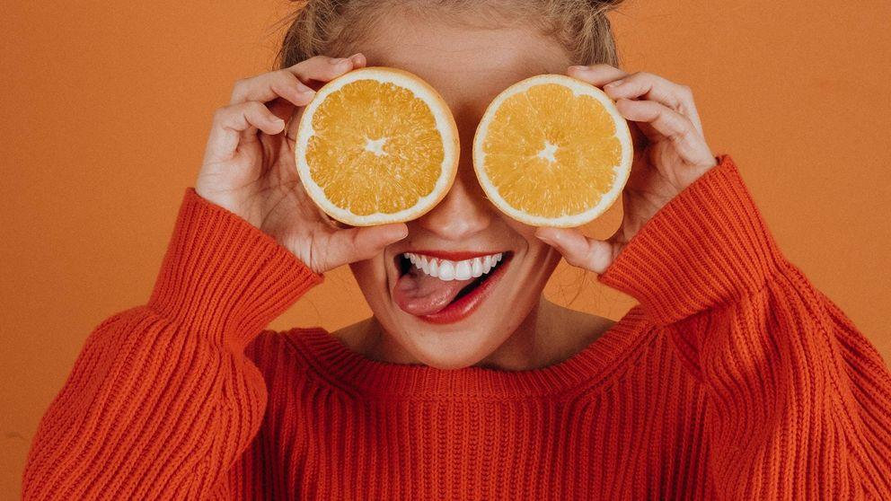 Adelgaza comiendo fruta, estas son las mejores para ayudarte en tu objetivo