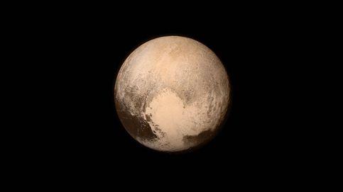 La venganza de Plutón: una nueva definición puede convertirlo otra vez en planeta