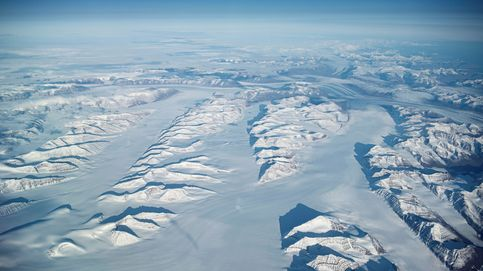 Por qué Groenlandia asusta a Dinamarca más que el terrorismo o la delincuencia
