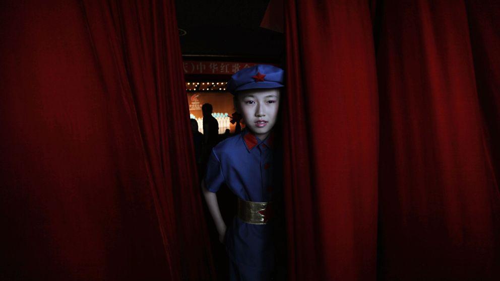 Estados Unidos puede aprender de las prácticas políticas de China