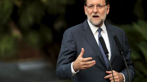 Rajoy se vuelca con los funcionarios: días por embarazo y por antigüedad