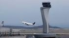 Ferrovial se interesa por el proceso de venta del nuevo aeropuerto de Estambul
