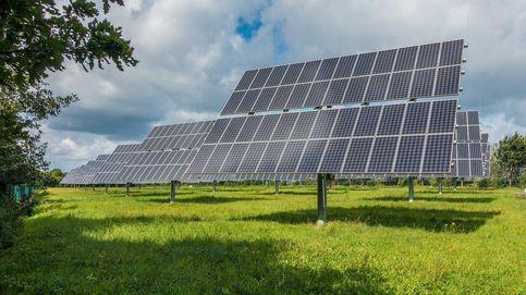 Más pulso renovable en bolsa: EiDF se estrena en el BME Growth con alzas del 31%