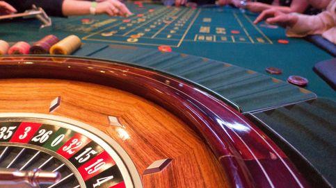Criptomonedas en casinos 'online': dónde se permiten y qué posibles ventajas tienen