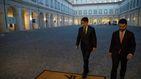Un Gobierno de caras nuevas para la Italia que viene: la Liga y el M5S logran un acuerdo
