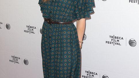 Olivia Wilde, Suki Waterhouse, Kate Bosworth... Estos son los mejores looks de la semana