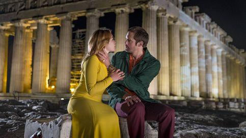 'La chica del tambor' llega a #0: lo que debes saber de la última adaptación de Le Carré