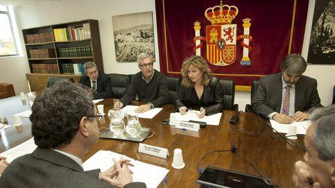 Pallarès, de subdelegada del Gobierno con el PSOE a portavoz independentista en el juicio