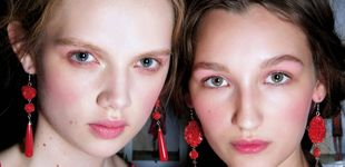 Post de Tres tratamientos de belleza que te podrás realizar en estos días