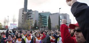 Post de Más de un millón de euros en cámaras acumulan polvo en Telemadrid