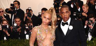 Post de Beyoncé y Jay-Z, la pareja más rica del mundo con 1.160 millones de euros