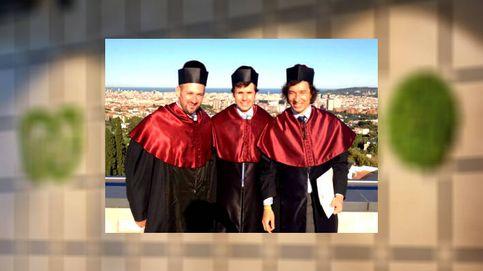 Estos tres colegas crearon una 'startup' y la acabaron vendiendo a Medtronic por 100M