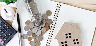 Post de ¿Por qué ha cambiado de opinión el TS respecto a los gastos hipotecarios?