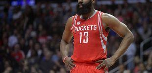 Post de El gran negocio de la NBA: comprar un equipo por 144M y venderlo por 2.200