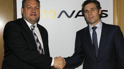 Olivares ficha por Azora para impulsar la inversión en energía y logística