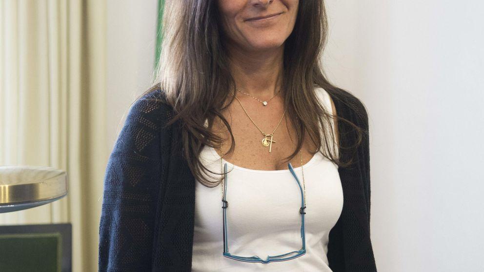 La juez Núñez Bolaños estudia otro rumbo en los ERE en contra de Alaya