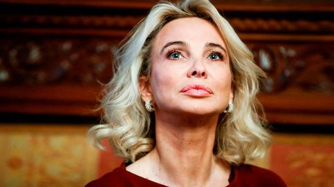 Corinna declaró que recibió 65 millones de Juan Carlos I que procedían de Arabia Saudí