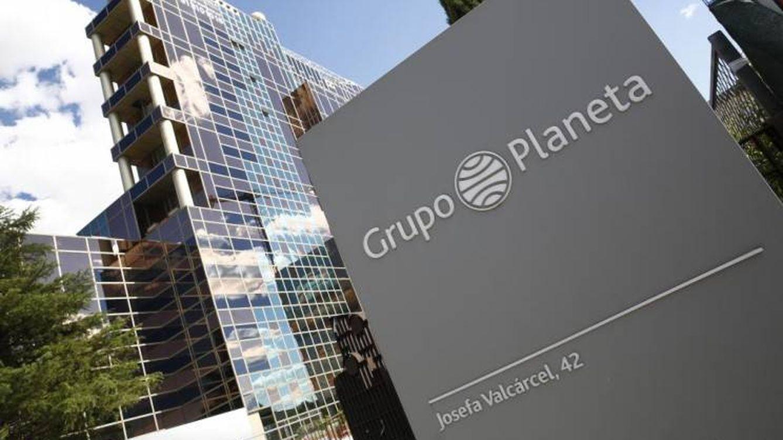 Planeta refinancia 800 millones de deuda en plena batalla familiar por el control del grupo