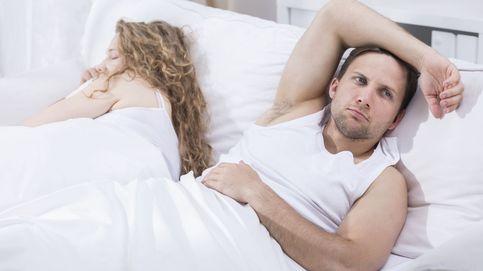 Las grandes preguntas que los hombres se hacen sobre las mujeres, contestadas