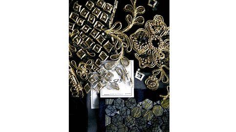 De Hermès a John Lobb, una visita a los talleres en los que nace el lujo francés