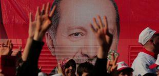 Post de ¿Hacia dónde se dirige Turquía? Cuatro miradas diferentes al futuro del país