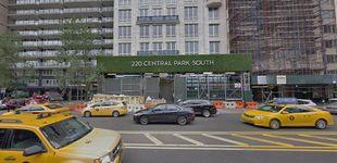 Post de El dueño de Citadel compra el piso más caro de la historia de EEUU: 209 millones
